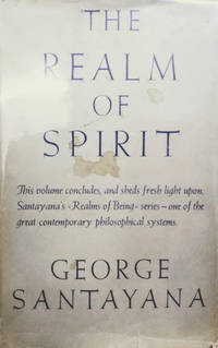 The Realm of Spirit