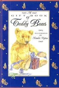 Gift Book of Teddy Bears