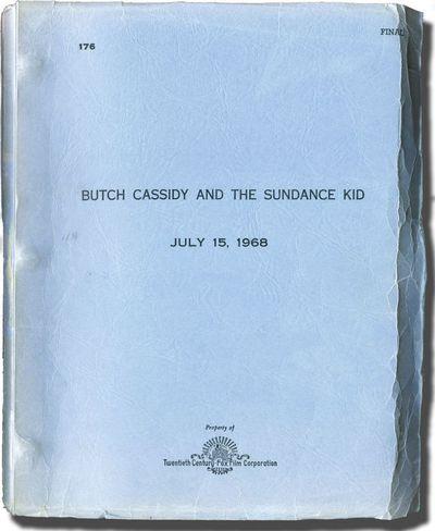 viaLibri ~ Rare Books from 1968 - Page 36