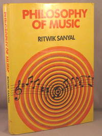 Philosophy of Music.