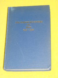 Norfolk Genealogy, The Parish Registers of Diss 1551-1837, Volume 19