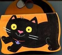 Clackers: Black Cat