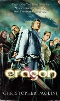 Eragon (Inheritance #1)
