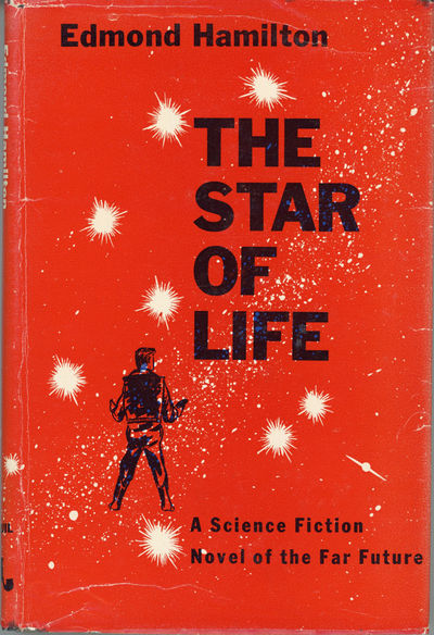 New York: A Torquil Book Distributed by Dodd, 1959. Octavo, boards. First edition, trade issue, the ...