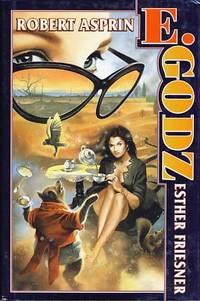 E. Godz