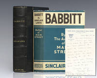 Babbitt.