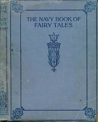 The Navy Book of Fairy Tales