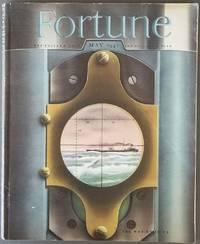 Fortune Magazine.  1942 - 05.