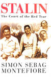 image of Stalin: The Court of the Red Tsar