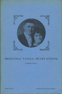 Bronchial Tangle  Heart System