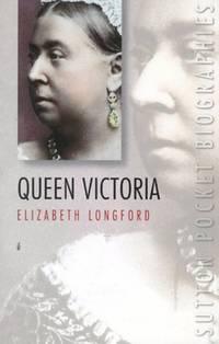 Queen Victoria Pocket Biographies