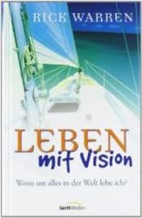 image of Leben mit Vision