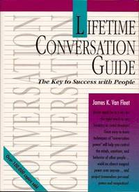 Lifetime Conversation Guide