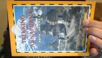 Trekking in the Annapurna Region, 3rd: Nepal Trekking Guides