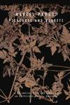 image of Pleasures and Regrets (Peter Owen Modern Classic)