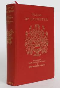 image of Tales of Laughter