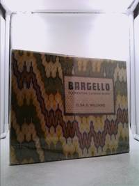 image of Bargello