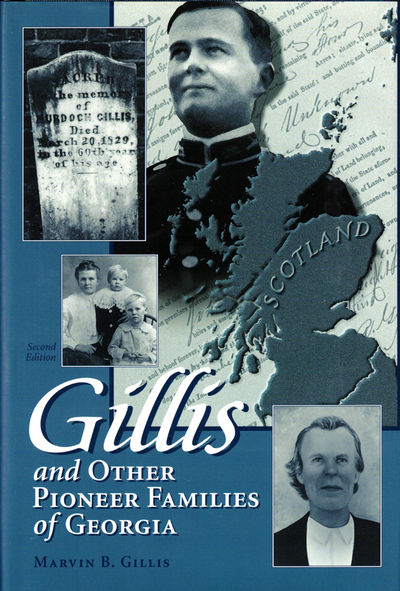 Glenview: Marvin B. Gillis, 2000. Hardcover. Very good. Second Edition. xiv, 326pp+ index. Very good...