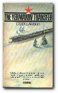image of The Yermakov Transfer