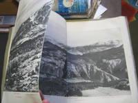 Panorami Della Guerra Il Trentino Val Sugana, M.Te Pasubio Altip. Ni Di Lavarone E Luserna 8-9