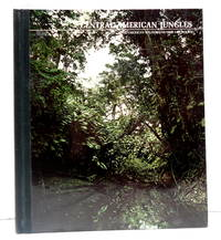 Central American Jungles: The American Wilderness Series