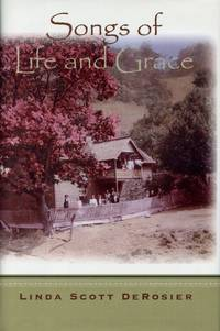 image of Songs of Life and Grace