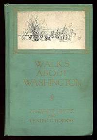 Walks About Washington