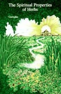 image of Spiritual Properties of Herbs