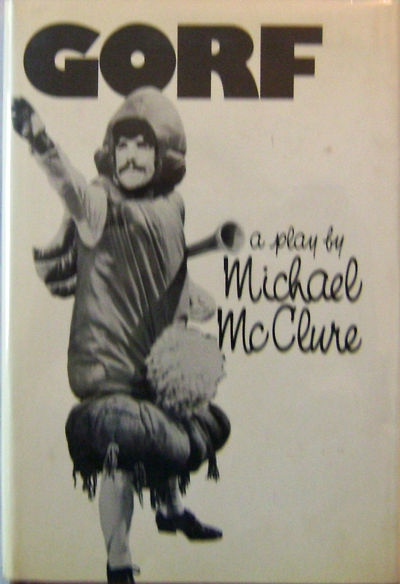 New York: New Directions, 1976. First edition. Cloth. Very Good/very good. 8vo. Introduction by John...