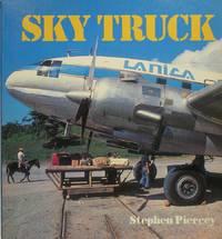 SKY TRUCK  & SKY TRUCK 2