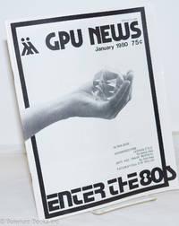 image of GPU News vol. 9, #4, January 1980: Enter the 80s