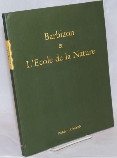 Paris / London: Brame & Lorenceau / Agnew's / Artemis Group, 1992. Paperback. Unpaginated, 46 fullpa...