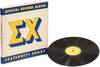 X Fraternity Songs Official Record Album [Sigma Chi]