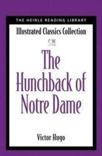image of The Hunchback of Notre Dame: Heinle Reading Library