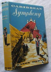 Caribbean Symphony