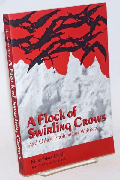 Honolulu: University of Hawaii Press, 2005. Paperback. x + 257p., trade paperback, small ink mark on...