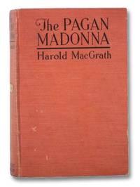 The Pagan Madonna