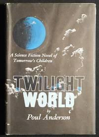 image of Twilight World
