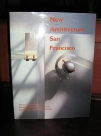 New Architecture San Francisco