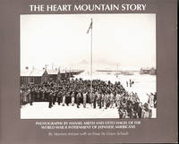 THE HEART MOUNTIAN STORY