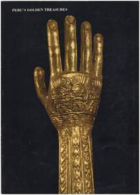 Peru's Golden Treasures