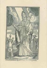S. Aldobrando.