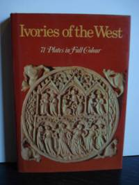 Ivories of the West