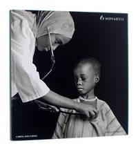 Novartis Annual Report 2005