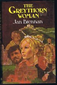 Greythorn Woman