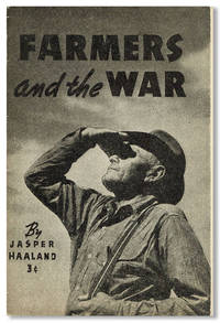 Farmers and the War
