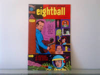Eightball # 10 by Daniel Clowes - Signed First Edition - 1993 - from MDS Books and Biblio.com