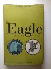 The Eagle In Fact And In Fiction