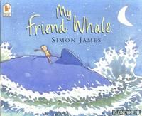 My Friend Whale