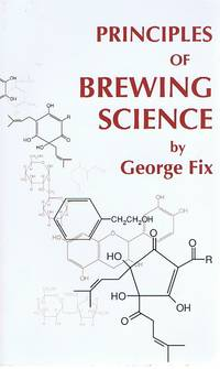 image of Principles of Brewing Science